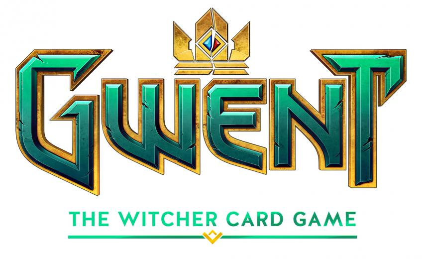 Gwent: The Witcher Card Game: Closed Beta im September (1)