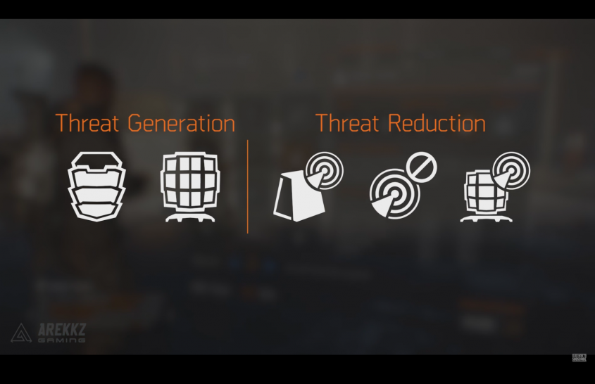 The Division: Patch 1.4 repariert fehlerhaftes Aggro-System. (1)