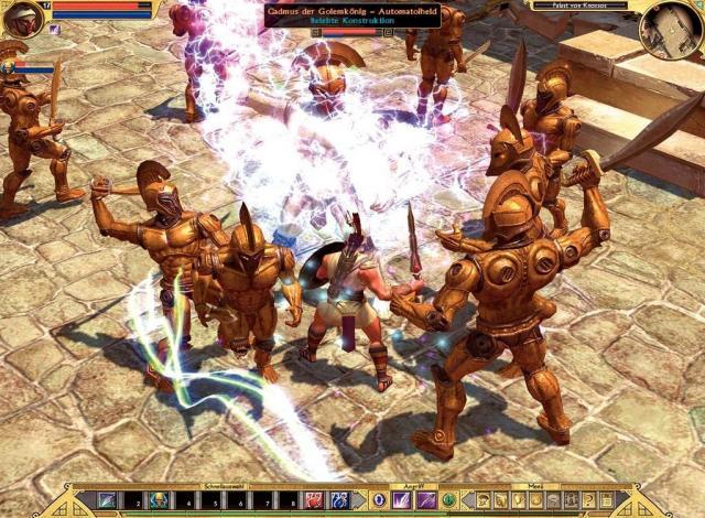 Patch 1 30 titan quest review