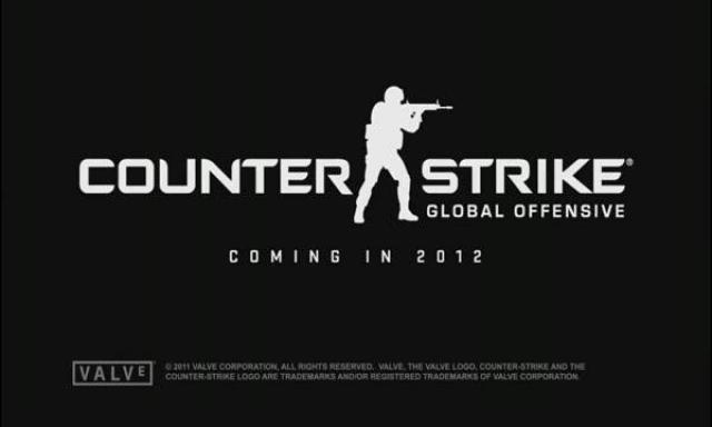 Скачать cs go торрент, скачать counter strike global offensive.