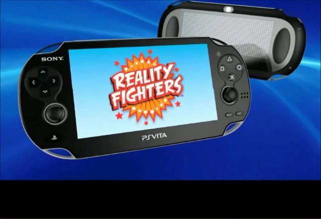 Ps Vita Spiele Download