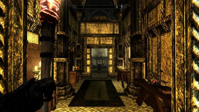 Skyrim Mods: Die besten Downloads für The Elder Scrolls 5
