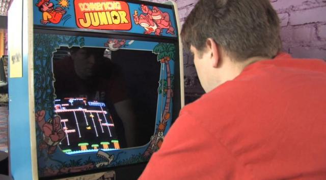 videospielautomaten online