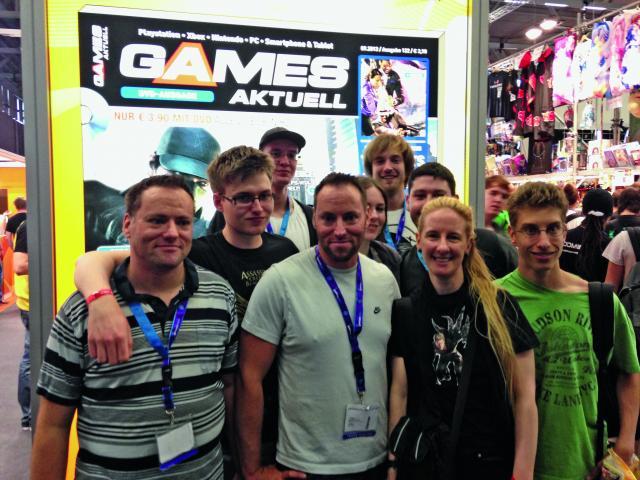 meet and greet hunger games cast 2014