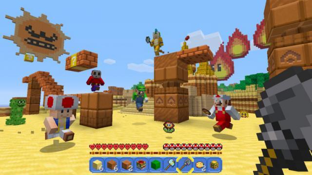 Minecraft Spielen Deutsch Minecraft Auf Zwei Pc Spielen Bild - Minecraft auf zwei pc spielen