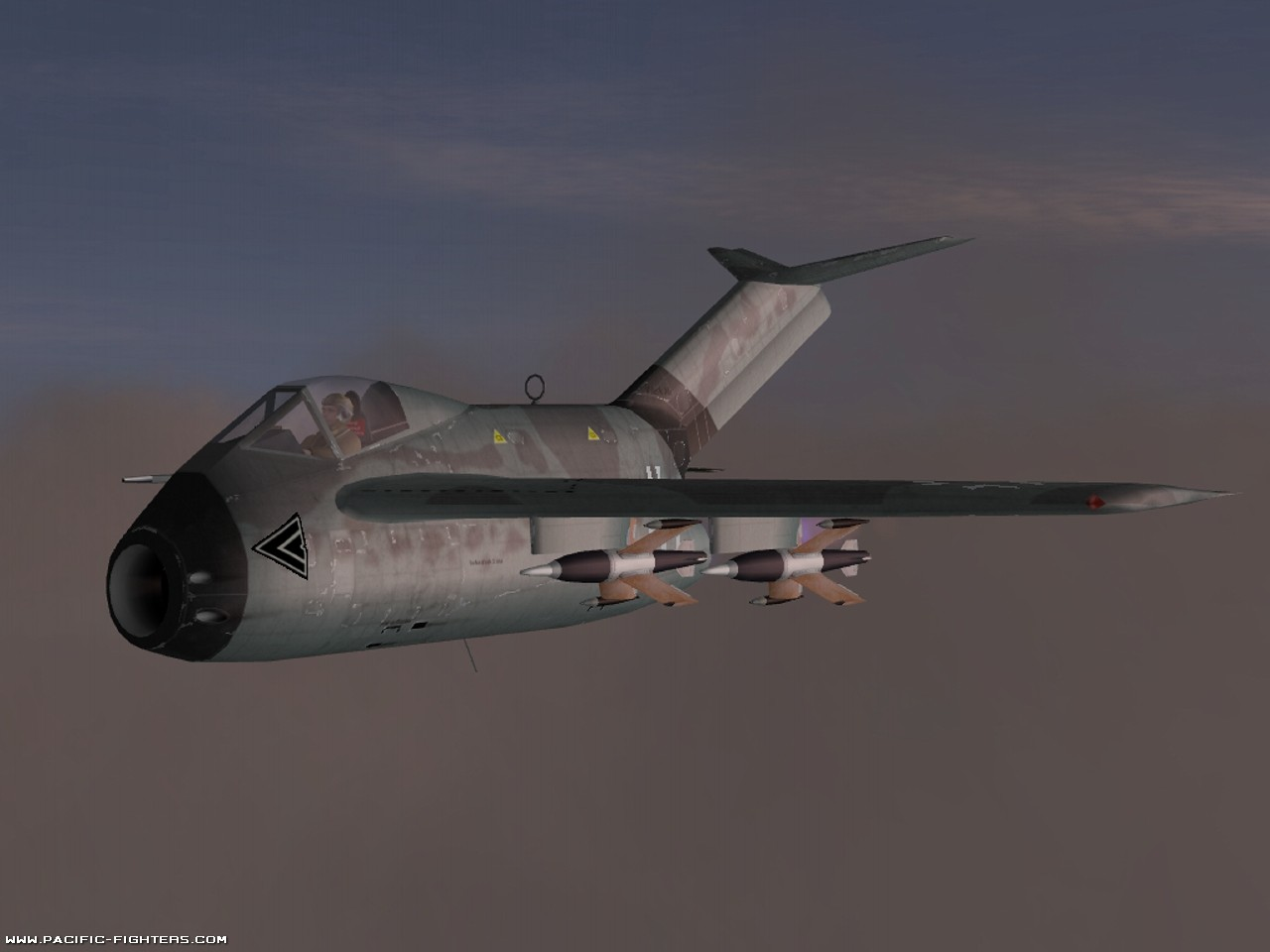 Posted 25.02.2009 Comments 1. The 4.09m beta patch for IL-2