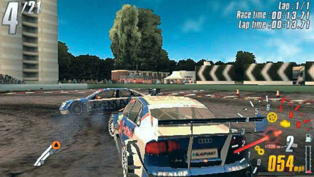 http://www.gamesaktuell.de/screenshots/original/2007/04/PS_Zone_0507_DTM_Race_Driver_3_01.jpg