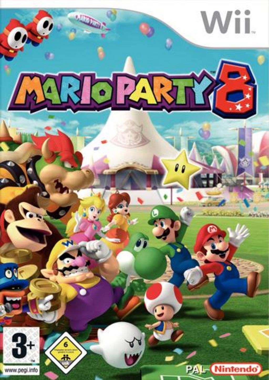 Walmart Wii U Games : Wii mario games walmart download free