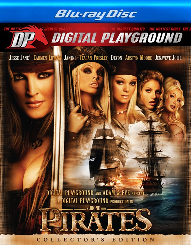 erotik suche pirates digital playground porn