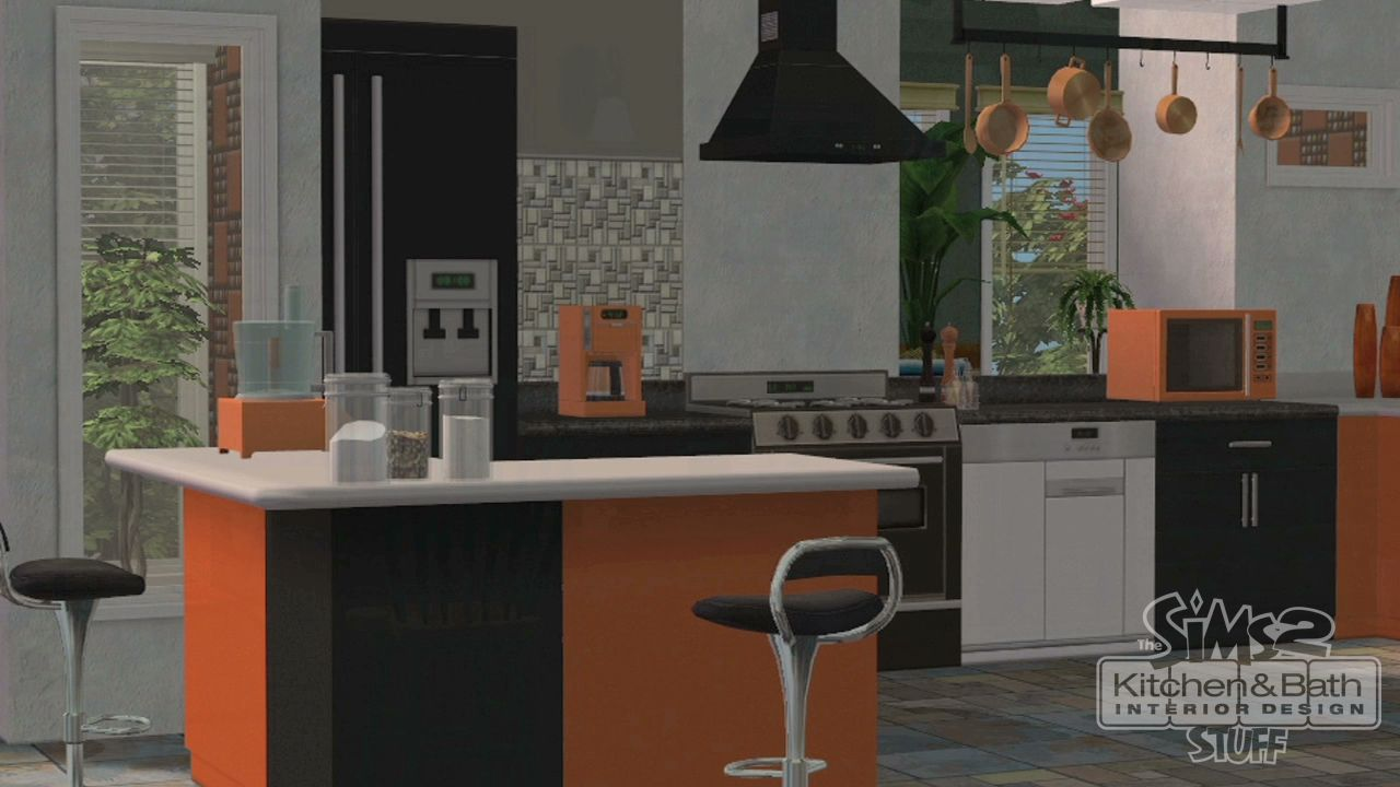 Die Sims 2: Test, Tipps, Videos, News, Release Termin - Cynamite.de ...