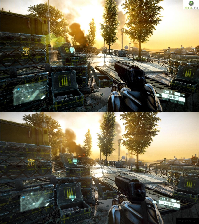 Xbox 360 V.S PS3 (Sin Ofender Gamers)[MegaPost]