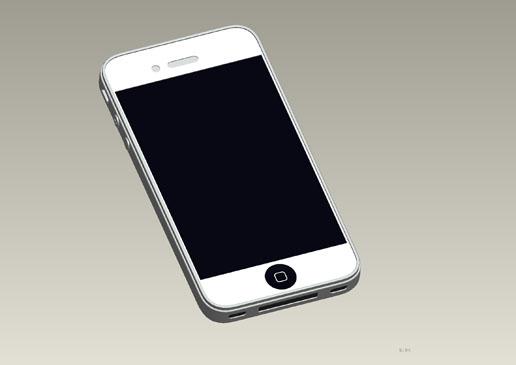apple iphone 5 64gb preisvergleich test preis auto. Black Bedroom Furniture Sets. Home Design Ideas