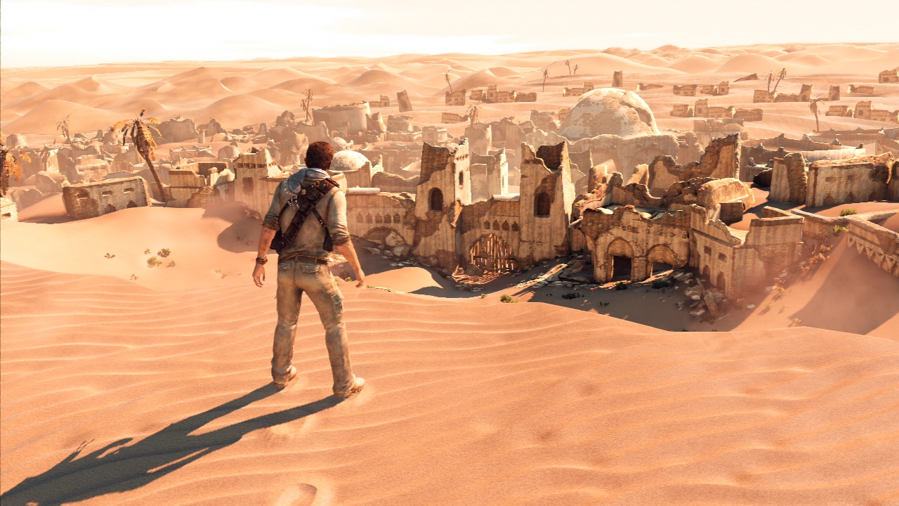 Uncharted_3_Screen_6-000.jpg