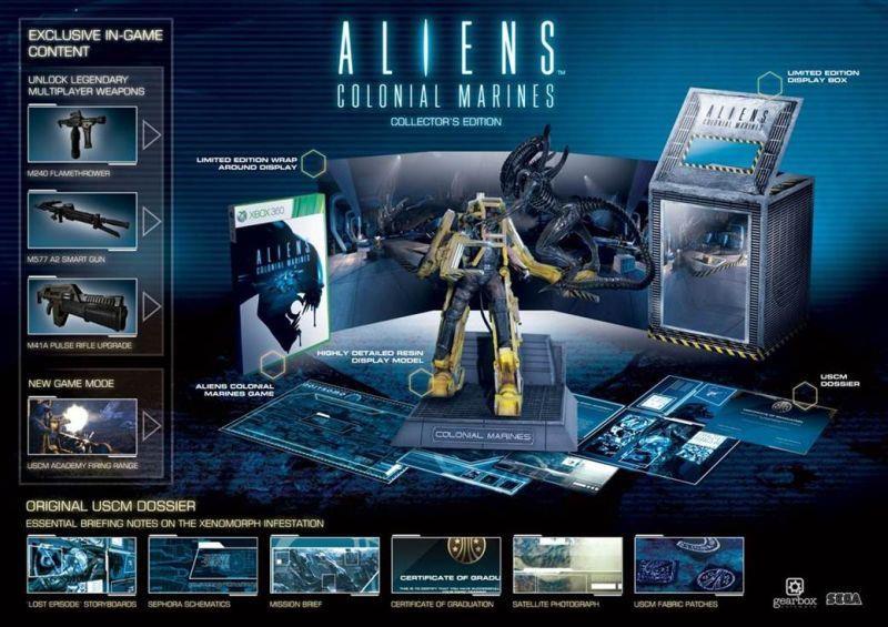 Aliens_CM.jpg