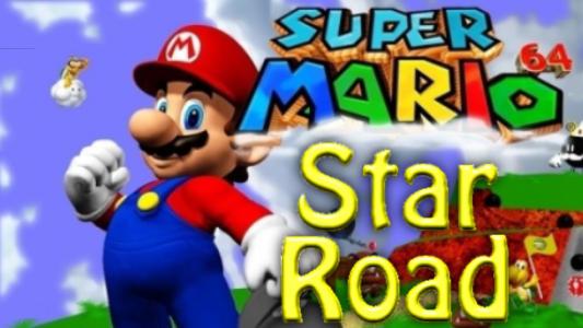 super mario original online spielen