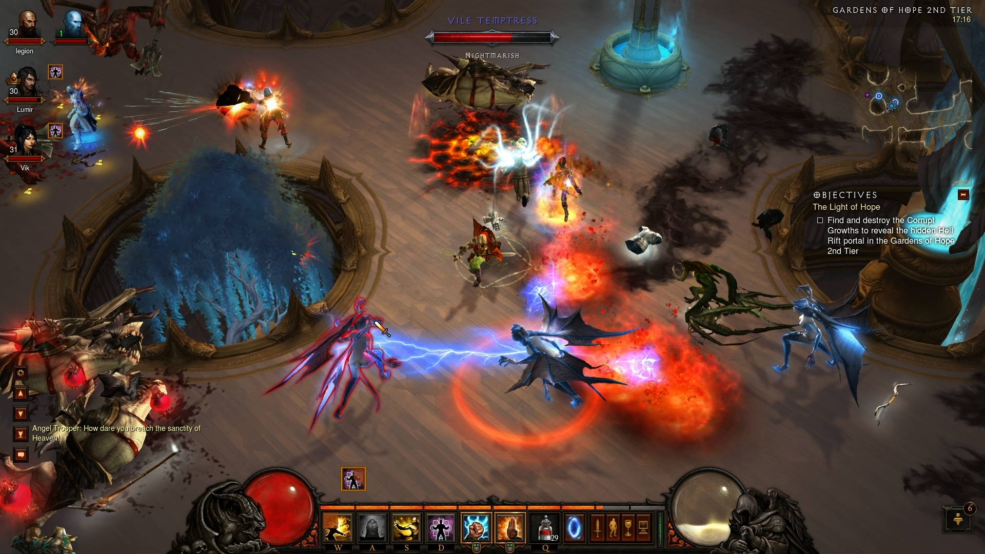 Diablo 3 xbox 360 nudepatch baixar anime videos