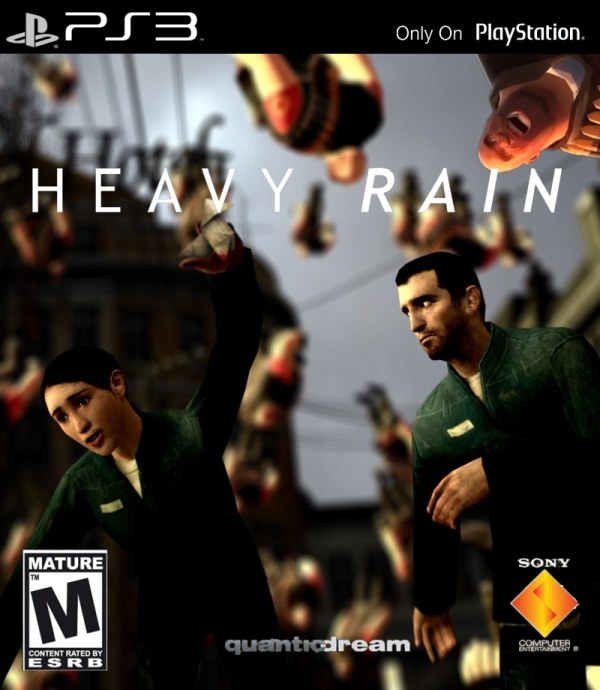 Heavy_Rain_Fun_120615155736.jpg