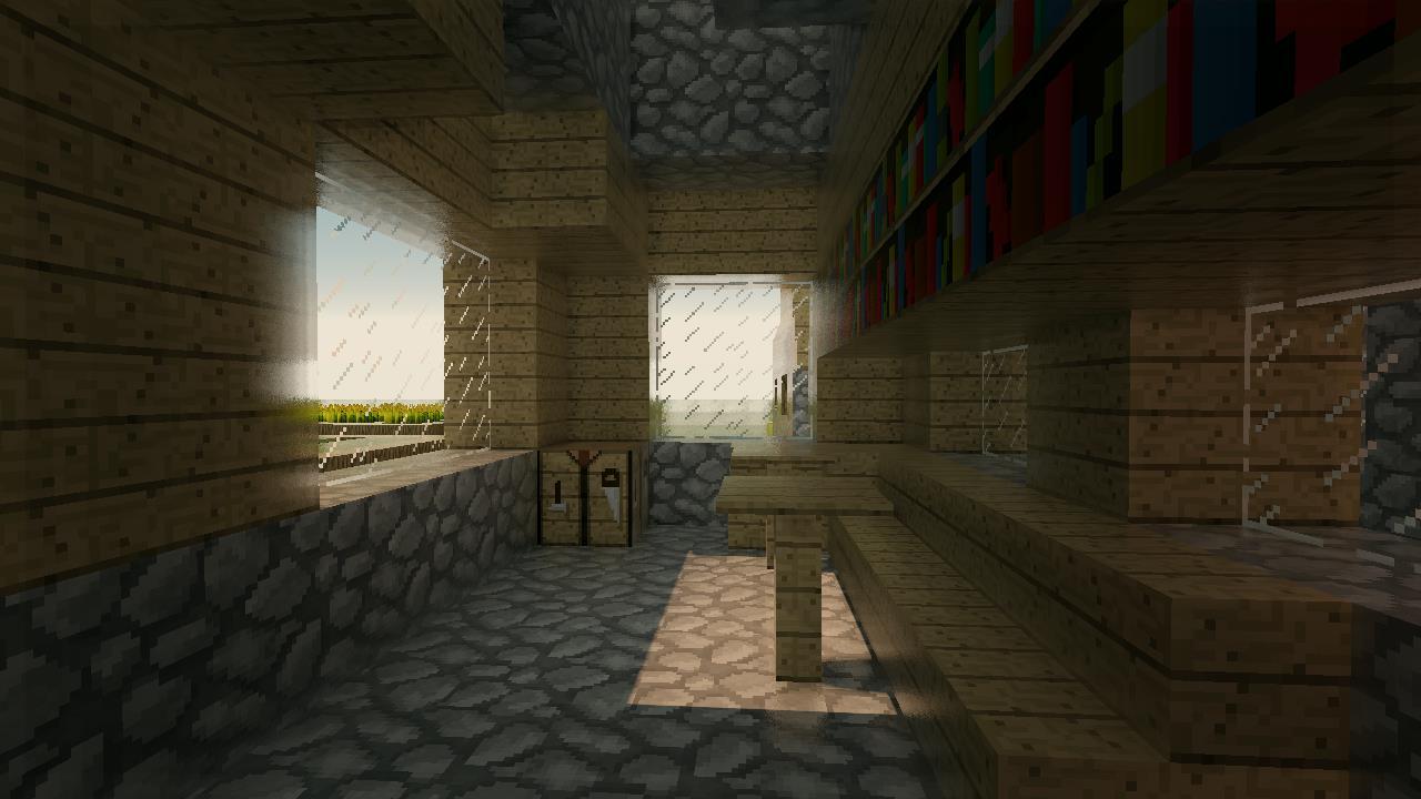 Bild in originalgröße 14 09 12 minecraft erhält einen neuen