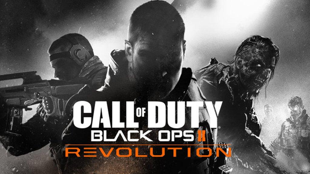 Лицензионный ключ активации игры Call of Duty Black Ops 2.