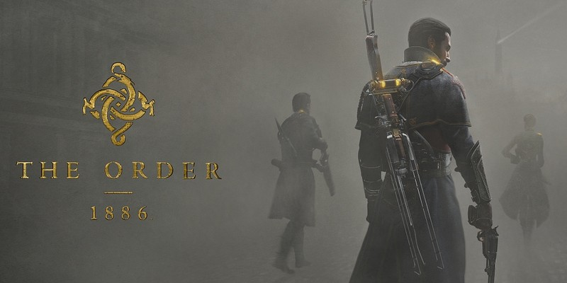 Ein gamescom-Trailer zu The Order: 1886 stimmt euch auf den PS4-exklusiven Third-Person-Shooter ein.