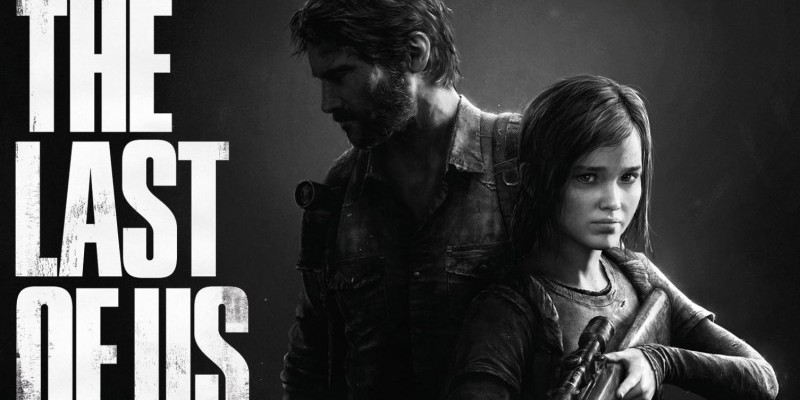The Last of Us Remastered hat auch den bekannten Multiplayer-Modus.