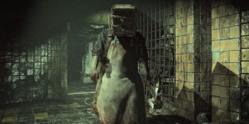 The Evil Within: Release des Horror-Schockers vorgezogen
