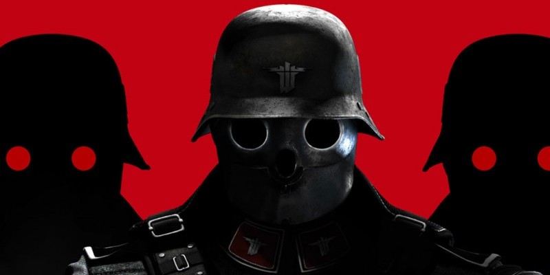 Unser Test zu Wolfenstein: The New Order (Xbox One).