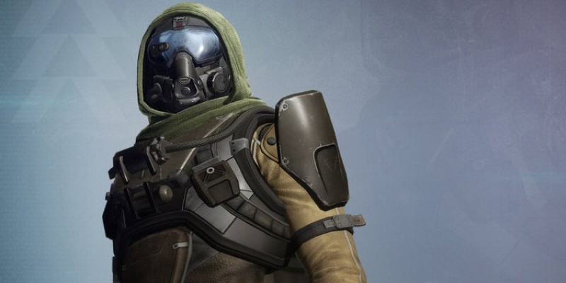 Destiny: The Dark Below-DLC bringt angeblich individualisierbare Raumschiffe