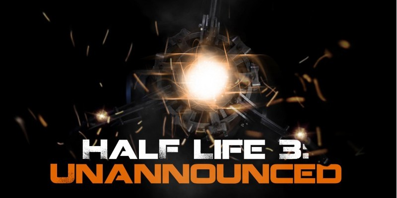 Fence Post Productions zeigt im Fan-Film Half-Life 3: Unannounced einen arbeitslosen Gordon Freeman.
