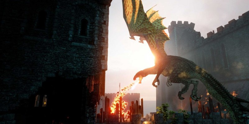 Dragon Age: Inquisition - Patch 7 veröffentlicht. (2)