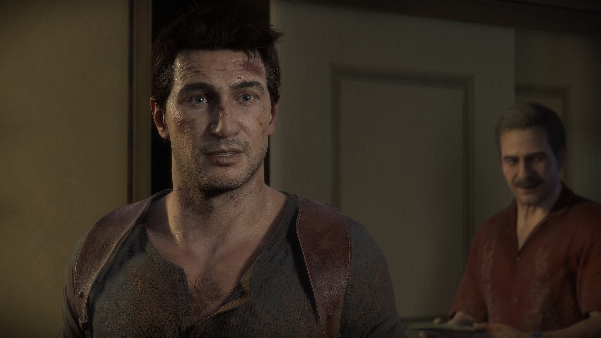 uncharted-4-screenshot-10-15jun15-pc-games