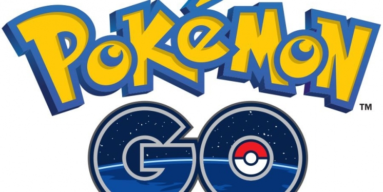 Pokémon GO:Regierung warnt vor Monstern in Fukushima (5)