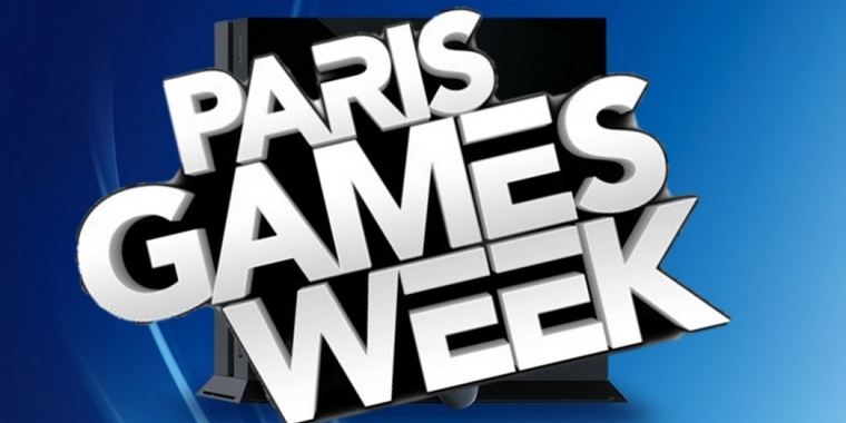 Alle Highlights der Sony-Pressekonferenz zur Paris Games Week im Überblick.