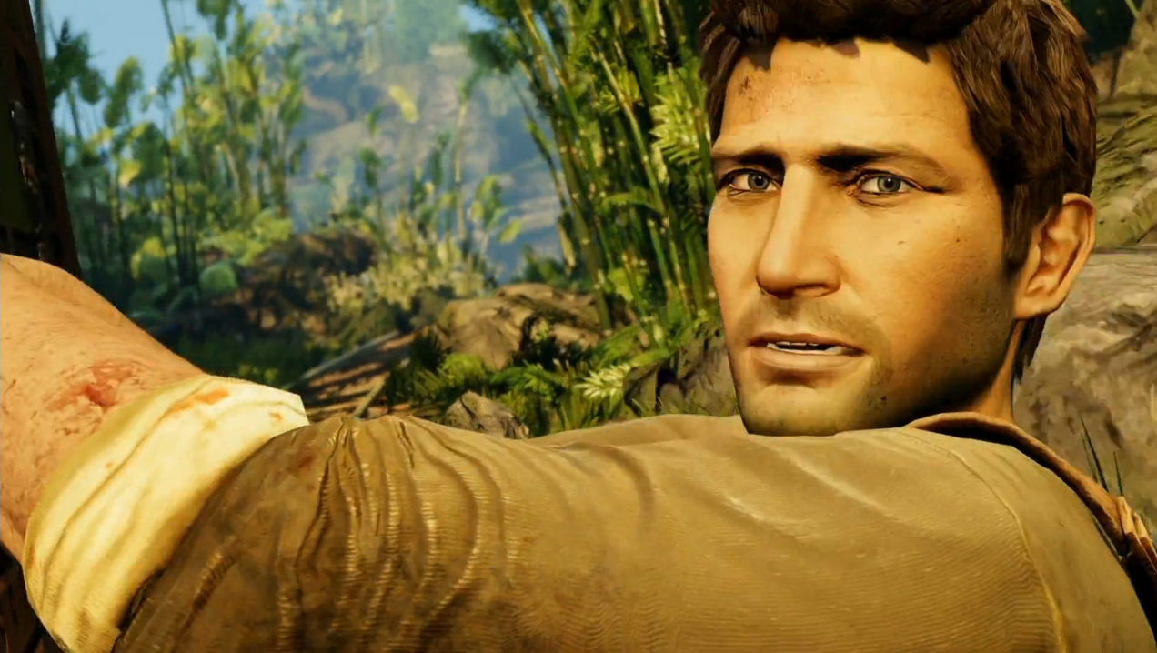 uncharted-pc-games