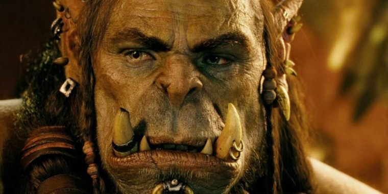 Warcraft-Film: Teaser-Trailer in der Analyse
