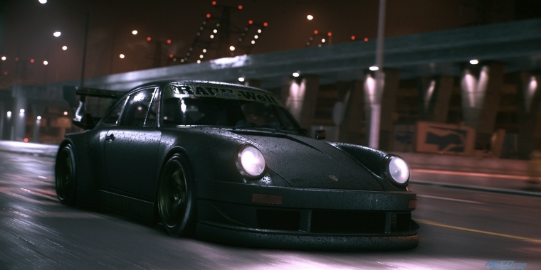 Von Need for Speed steht eine Trial-Version bei Origin zum Download bereit.