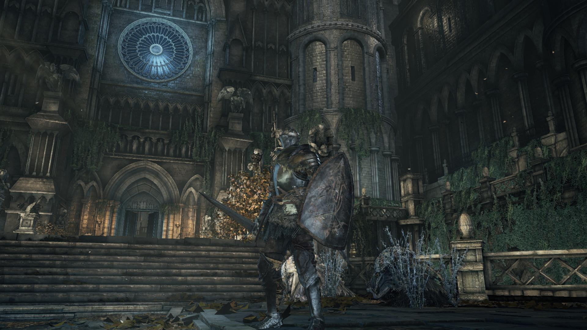 DarkSouls3-PC-Max-pc-games