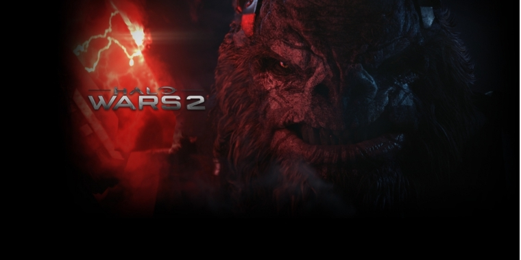 Halo Wars 2: Artwork-Leak deutet auf Post-Halo-3-Ära hin (1)