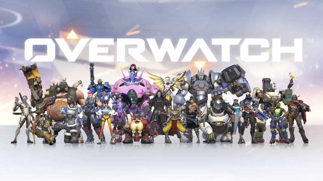 Overwatch: Spielsuche, Patch 1.02, Treiber, Mikrotransaktionen - der Launch-Check
