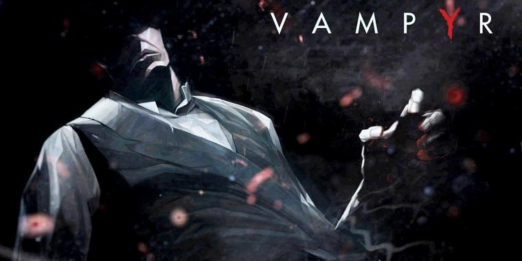 spiele mit vampiren