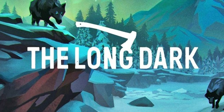 The Long Dark Karte Kustenstrasse.The Long Dark Der Kampf Gegen Hunger Und Kalte In Der