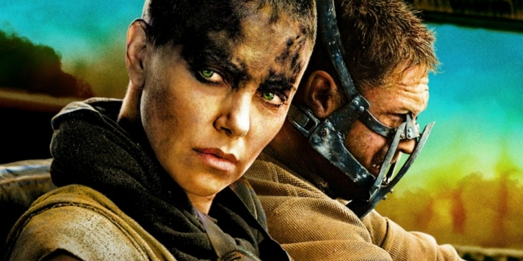 Mad Max: Fury Road - Prequel könnte bald in Produktion gehen (1)