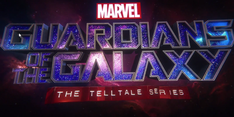 Geht es Ende April mit Guardians of the Galaxy los?