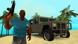 Neue Bilder zu GTA: Vice City Stories