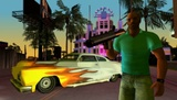 GTA Vice City Stories: Details zu den Mehrspieler-Modi