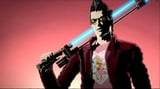 No More Heroes 2: Furioser Gameplay-Trailer