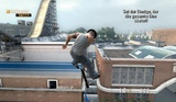 Tony Hawk's Project 8 - Vorschauen - PS2