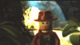 Lego Indiana Jones: Zweiter Trailer!