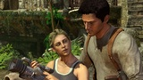 Uncharted: Prequel in Comic-Form