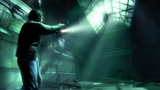 Alone in the Dark 5: Toller Wii-Trailer